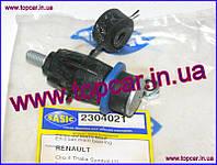 Втулка стабилизатора наружная Л/П Renault Clio III Sasic Франция 2304021