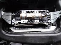 Подушка безопасности пассажирская AirBag (в торпедо)VW Golf V Plus2005-20141K0880204