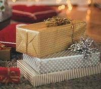 Подарочные традиции: что дарят жители разных стран на Новый год и Рождество