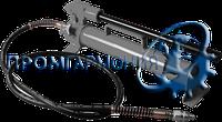 Насос ручной гидравлический НРГ 2-70-55, фото 1