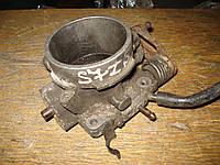 Дросельная заслонка для Ford Scorpio 1997 года