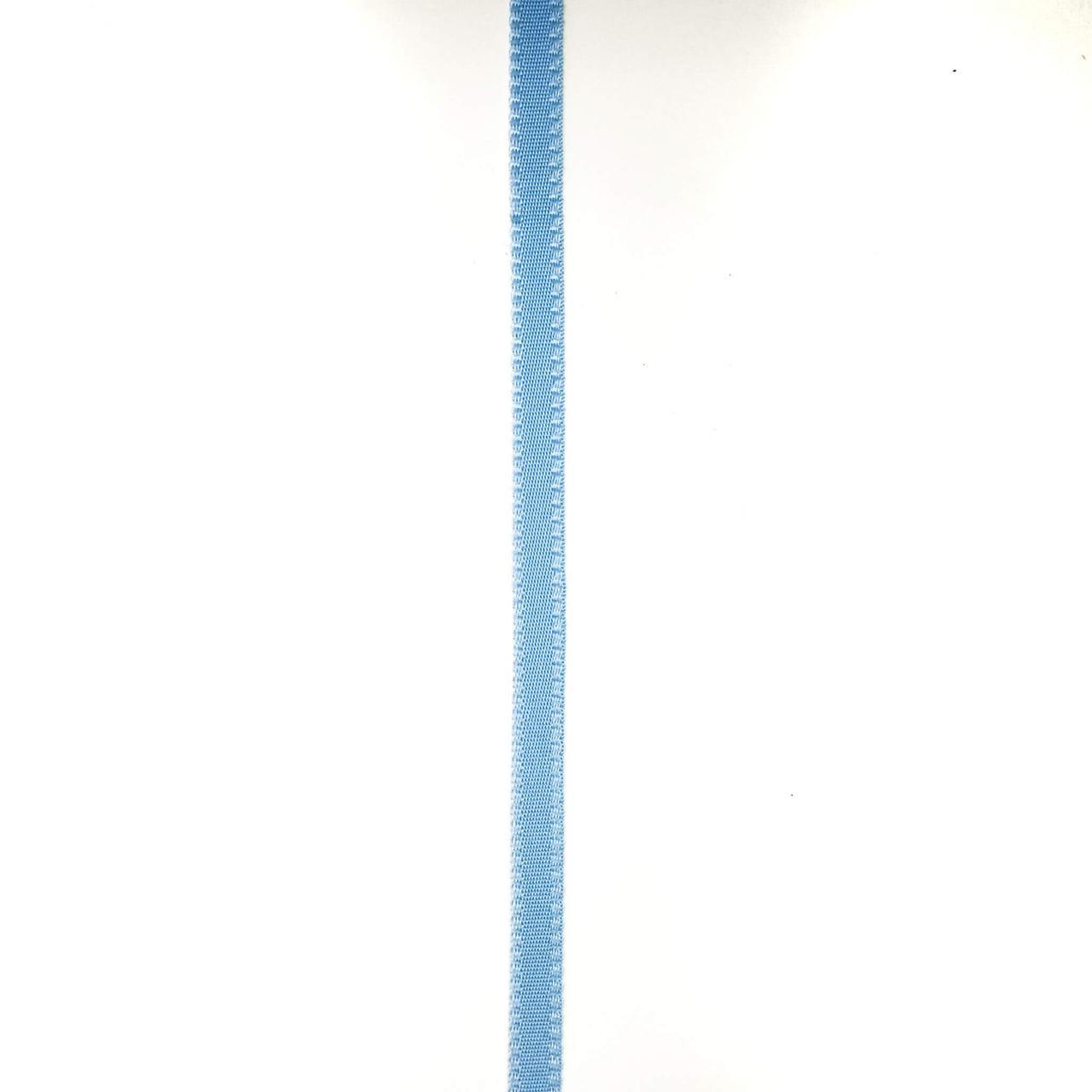 Стрічка для вішалки 8 мм (50 м/рулон)