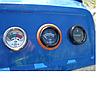 Міні-трактор, Трактор DW 160LXL 16 л. с., з блокуванням дифферинциала (безкоштовна доставка), фото 5