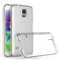 Ультратонкий чехол для Samsung Galaxy S5