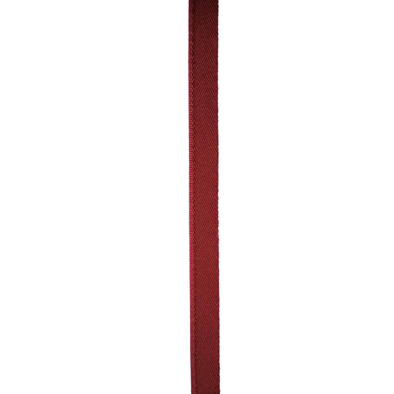 Стрічка бортик 12 мм (200 м/рулон)
