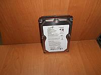 "Жесткий диск 3,5"" Seagate 500 Gb SATA, фото 1"