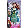 Disney Princess Seasonal Sweets Merida Doll (Кукла Принцесса Диснея Мерида со сладостями), фото 3