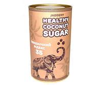 Кокосовый сахар 400 г в тубе