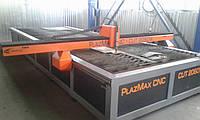 Плазменный станок с ЧПУ PlazMax 2060 с PowerMax 65, фото 1