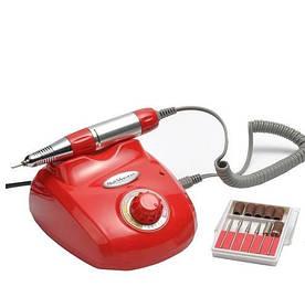 Фрезер для маникюра и педикюра For You ZS-603 25W