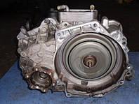 АКПП ( КПП автоматическая ) DSG PUHSkodaOctavia A7 2.0tdi2013-DSG PUH, 02E301103J, 02E301107  (мотор CKF)