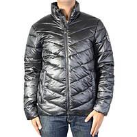 Куртка ARMANI EA7 6XPB02 - 1200