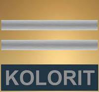 """Фасадные краски """"Kolorit"""""""