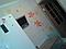 """Вінілові наклейки на шпалери """"Падаючі листя"""", фото 2"""