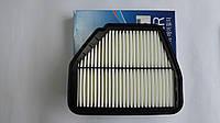 Фильтр воздушный Chevrolet Captiva 96628890 Koreastar KFAD-018