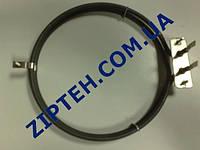 Тэн конвекции (круглый) для духовки Ardo 524011800 (COK102AD/312CU15) 2000W