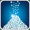 Функция соли - защита от известнякового налёта