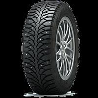 Зимние шины 205/60 R15 Cordiant Sno-Max 91T