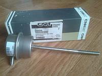 Актуатор турбокомпрессора J594348
