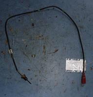 Лямбда зонд (Датчик кислородный)SkodaOctavia A7 2.0tdi2013-04L906088AB (мотор CKF)