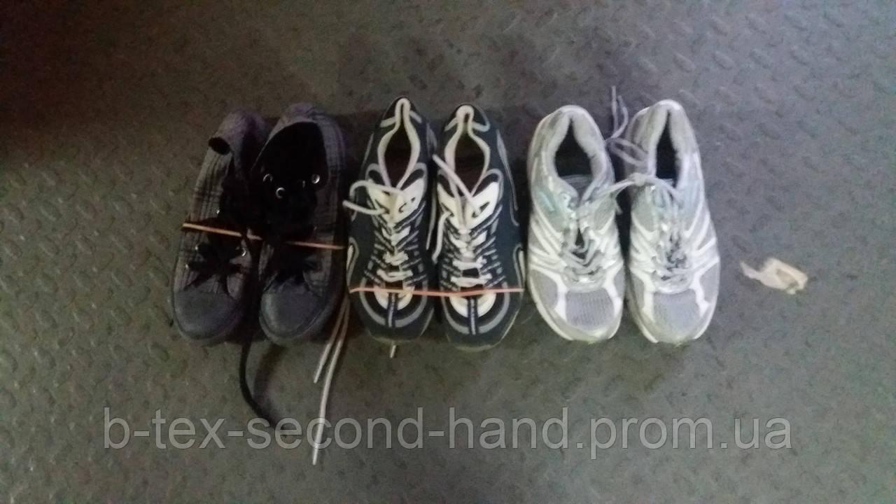 Взуття спортивне 66b63419e7793