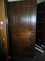 """Входные двери """"Стильные двери"""" серии Элит"""