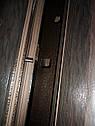 """Входные двери """"Стильные двери"""" серии Элит., фото 7"""