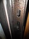 """Входные двери """"Стильные двери"""" серии Элит, фото 8"""