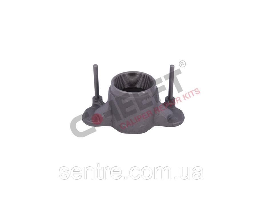 Блок механизма суппорта SBS 2220 (MODUL T) Аналог 94666