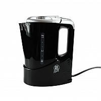 Чайник автомобильный электрический, 24V, 300Вт , 1л., торговой марки AllRide