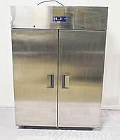 Шкаф холодильный Desmon BM12A б/у
