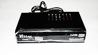 Внешний тюнер Mstar M-5684 DVB-T2 USB+HDMI