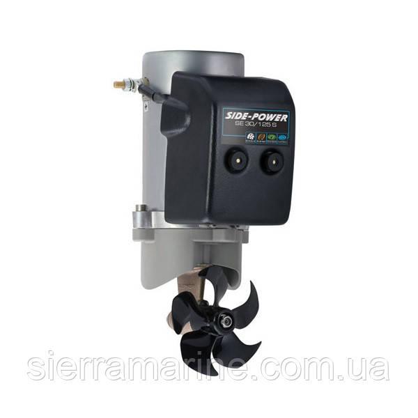"""Електричне підрулюючий пристрій Side Power - SE30/125S"""""""