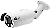 Уличная IP Камера  super low-lux 2.0MP RVH-HW469AC80-LEP , фото 2