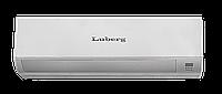 Кондиционер Luberg LSR-09 HD DELUXE