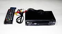 Т2 приставка Внешний тюнер Mstar M-5688 DVB-T2 USB+HDMI, фото 3