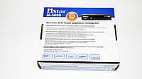 Т2 приставка Внешний тюнер Mstar M-5688 DVB-T2 USB+HDMI, фото 5