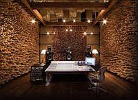 Звукоизоляция и акустический дизайн помещений
