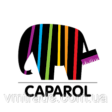 Новый прайс от компании Caparol