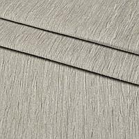 640427491 - Шенилл портьерный серый светлый, ш.300