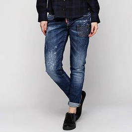 Женские штаны и джинсы оптом