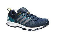 Кроссовки мужские Adidas Galaxy Trail M BB3479, фото 1