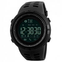 Мужские наручные часы Skmei Clever