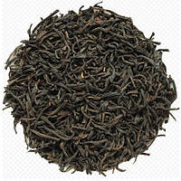 """Красный чай """"Хун Ча Ли Чжи"""""""
