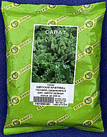 Семена  салата 0,5 кг сорт Одесский  кучерявец