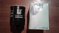 Топливный фильтр Blue Print ADM52333 на Mazda 3 (BK), Mazda 6 (GH), Mazda CX-5, CX-7 (ER) c 06-