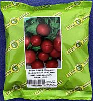 Семена редиса 0,5 кг сорт Сакса