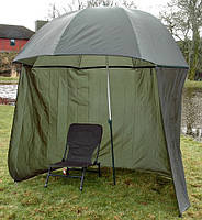 Зонт для рыбалки и отдыха Ranger Umbrella 2.5M