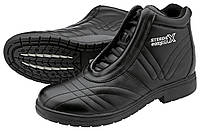 Ботинки easyMAX