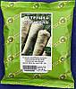 Семена петрушки сорт корневая Сахарная 0,5 кг.